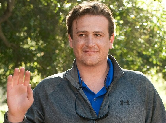 Jason Segel, Bad Teacher, Onscreen Teachers