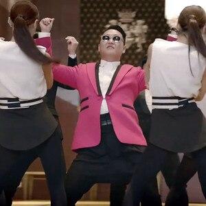Psy, Gentleman