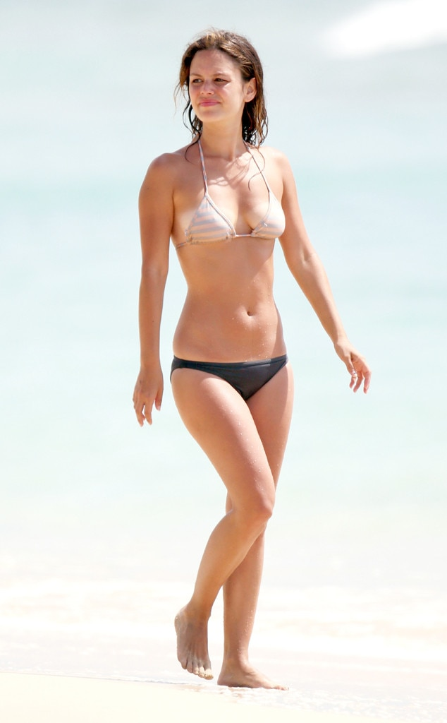 rachel bilson from the big picture today s hot photos e