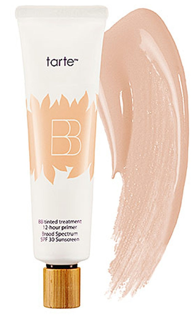 Eco Beauty, Tarte BB Tinted Cream