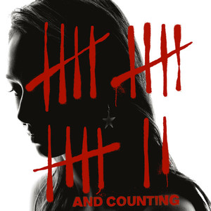 The Killing, Season 3 Key Art