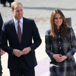 Royal Baby, Kate Middleton, Prince William