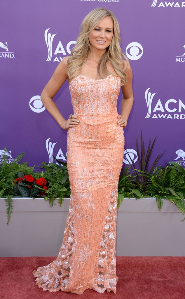 Country Music Awards, Jewel