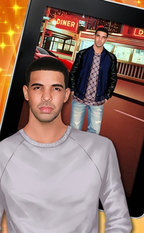 Drake App