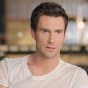 """Adam Levine Talks Feeling """"Insecure"""" Over Acne-Prone Skin in Proactiv+ Video—Watch Now"""