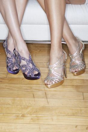 E LRC Zappos Shoes
