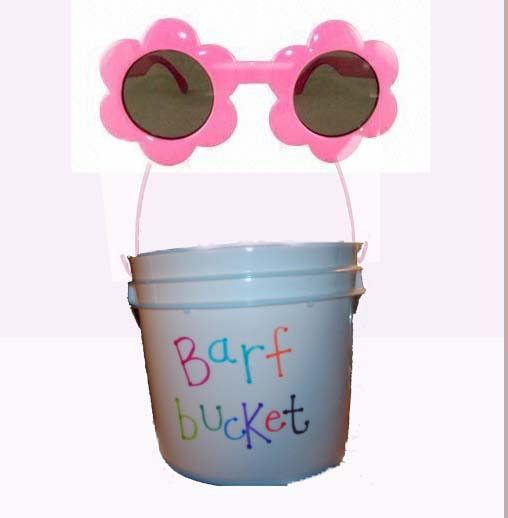 SnookiBarfGlasses