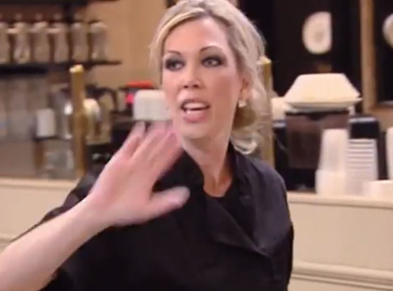 Kitchen Nightmares: Amy\'s Baking Company Goes Nuts on Facebook ...