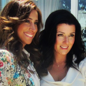 Married to Jonas, Danielle Jonas, Instagram