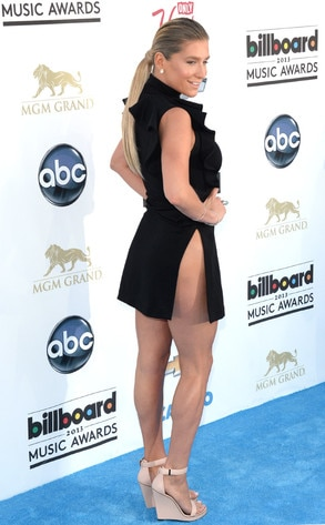 Billboard Music Awards, Kesha, Ke$ha