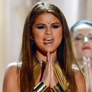 Billboard Music Awards, Selena Gomez