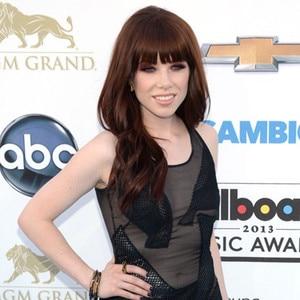 Billboard Music Awards, Carly Rae Jepsen