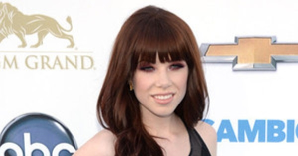 Carly Rae Jepsen Hacker Pleads Guilty To Charges Of