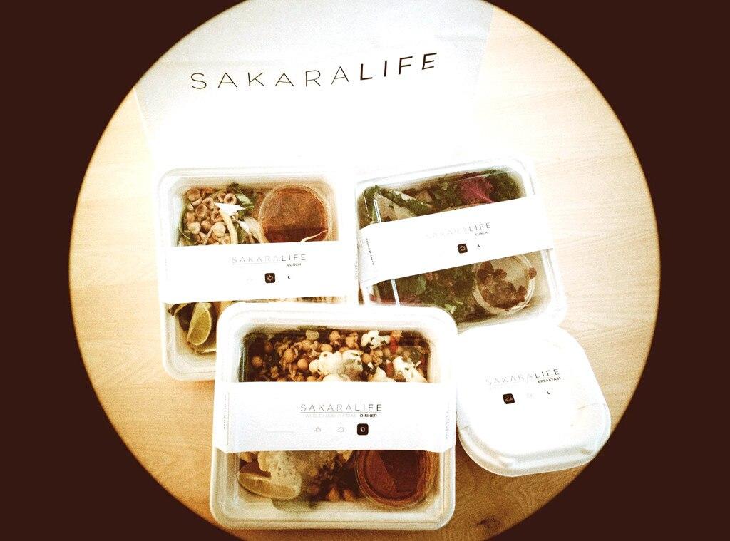 Sakara Life