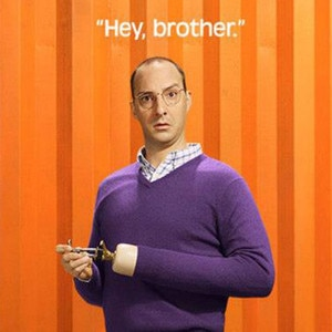 Arrested Development, Character Posters