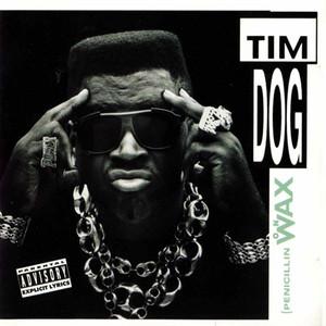Tim Dog