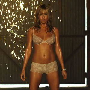 We Are The Millers, Jennifer Aniston