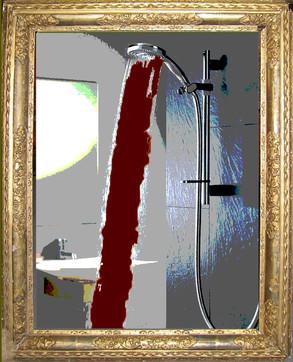 Gravy Shower