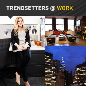 5 Shopbop | East Dane reviews in New York City, NY. A free inside look at company reviews and salaries posted anonymously by employees/5(5).