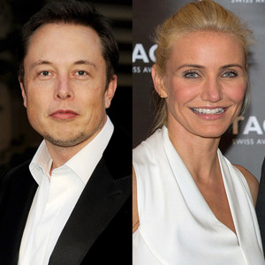 elon musk dating Amber heard and elon musk are officially a couple heard made their romance instagram official this week.