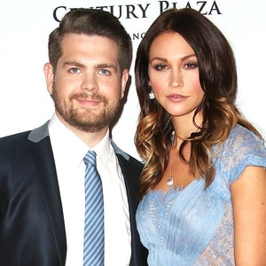 jack osbourne talks multiple sclerosis: there has to be a solution, Skeleton