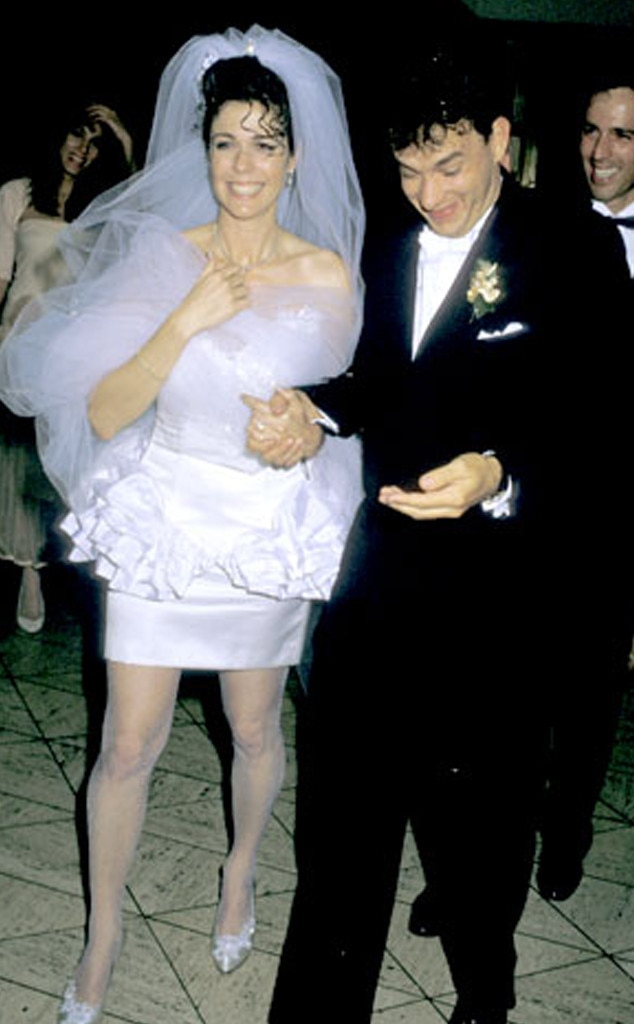 Nicole Kidman Wedding Dress Keith Urban 44509 Infobit