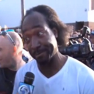 Charles Ramsey Gets Auto-Tuned (Good Work, Internet!) | E ...