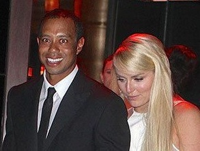 Tiger Woods Drunk Met 3