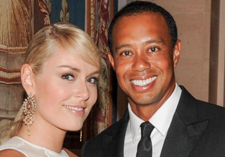 Tiger Woods Drunk Met 1