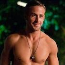 Ryan Gosling's Hottest Pics!