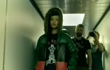 Rihanna777