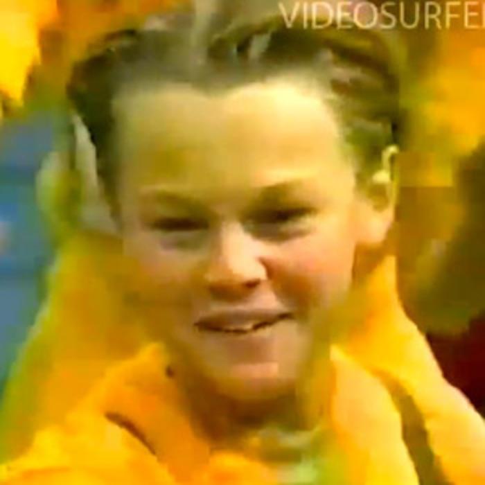 Leonardo DiCaprio, Fox's Fun House