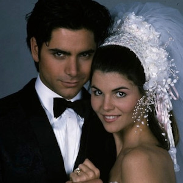 john stamos dated lori loughlin she could be the one that