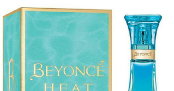 10 Most Successful Celebrity Scents: Signature Perfumes by ...