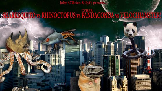 Rhinoctopus