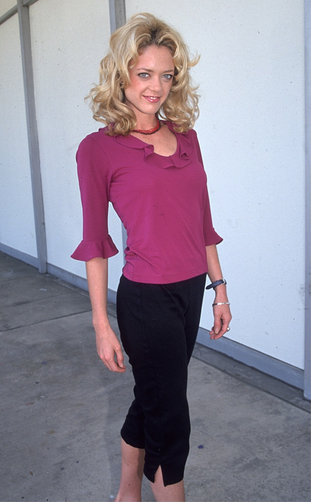 lisa robin kelly wiki