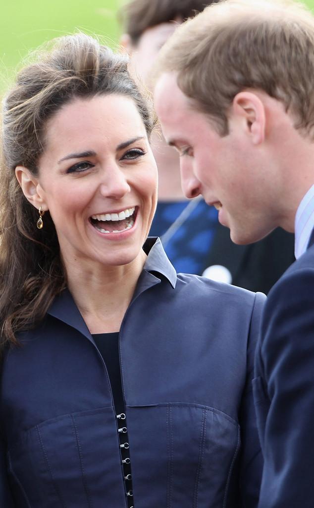 Royal Baby, Kate Middleton, Prince William