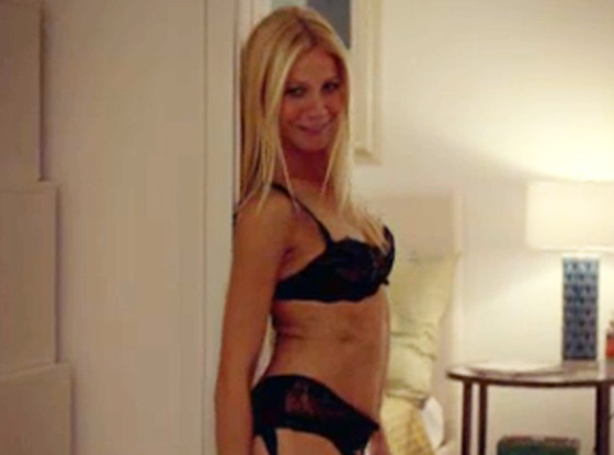 Apologise, but, Gwyneth paltrow whole body fake seems magnificent