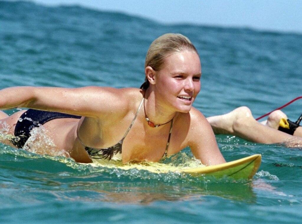 Blue Crush, Best Beach Movies