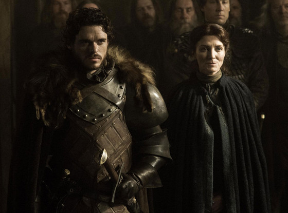 Game of Thrones, Episode 9