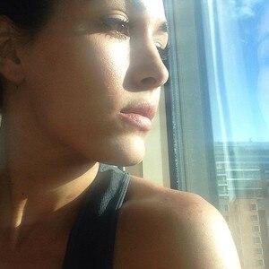 Brianna, Brie Bella, Instagram