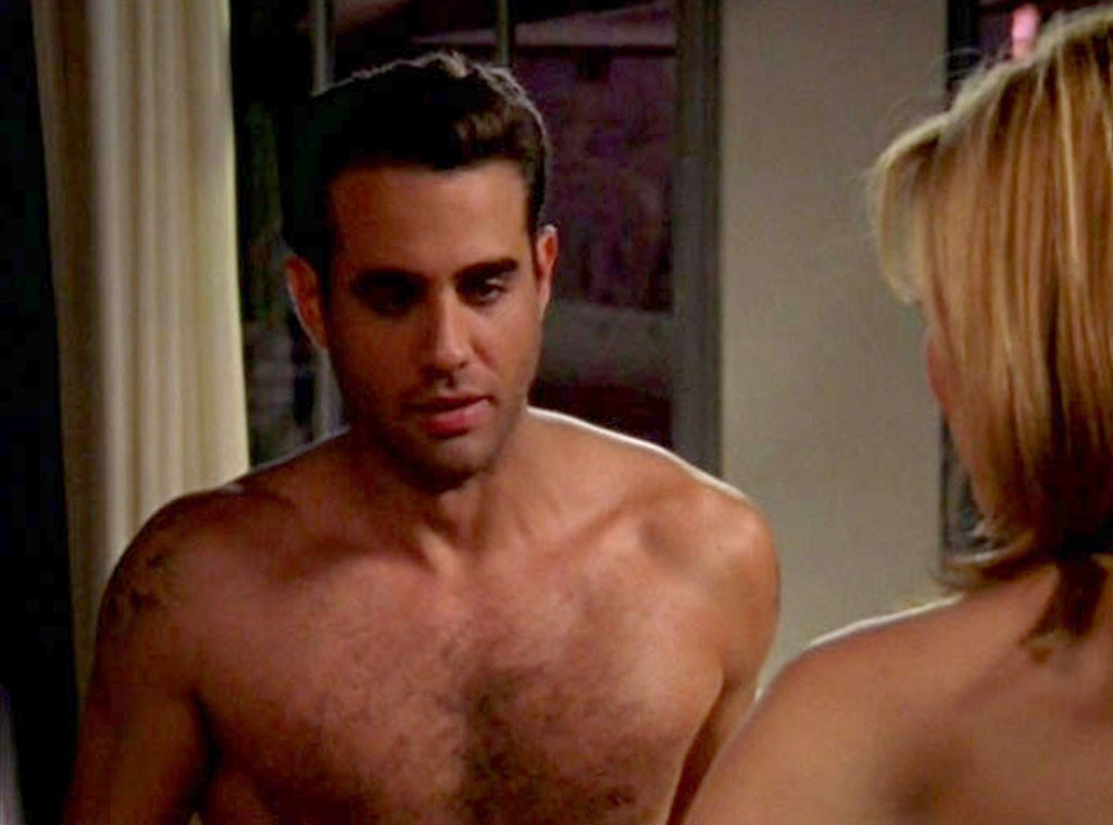 Bobby Cannavale Sex 26