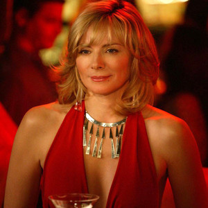 Kim Cattrall News, Pictures, and Videos | E! News UK Kim Cattrall
