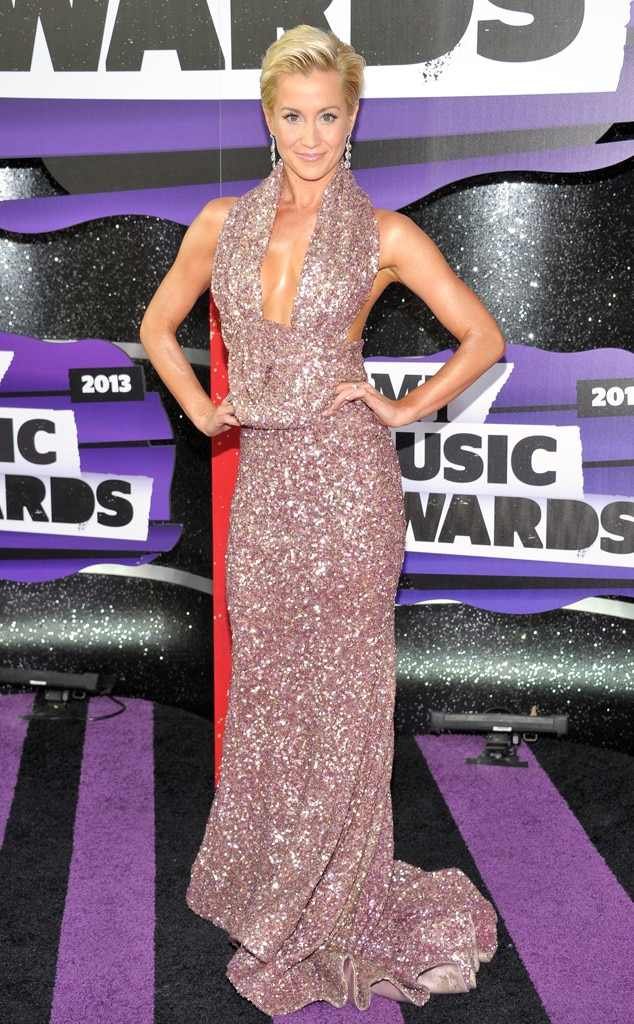 Kellie Pickler, CMT Awards