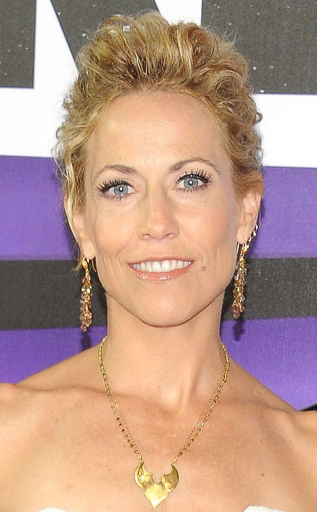 Sheryl Crow, CMT Awards