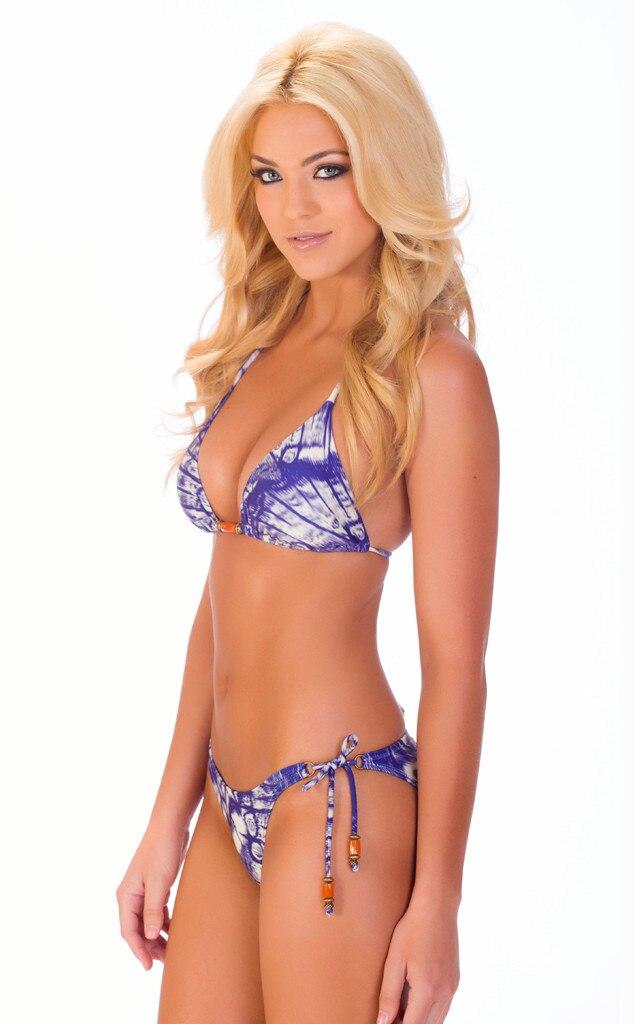 Miss USA 2013, Florida, Michelle Aguirre