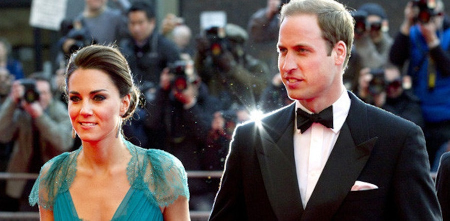Royal Baby, Prince William and Kate Middleton, Catherine, Duchess of Cambridge