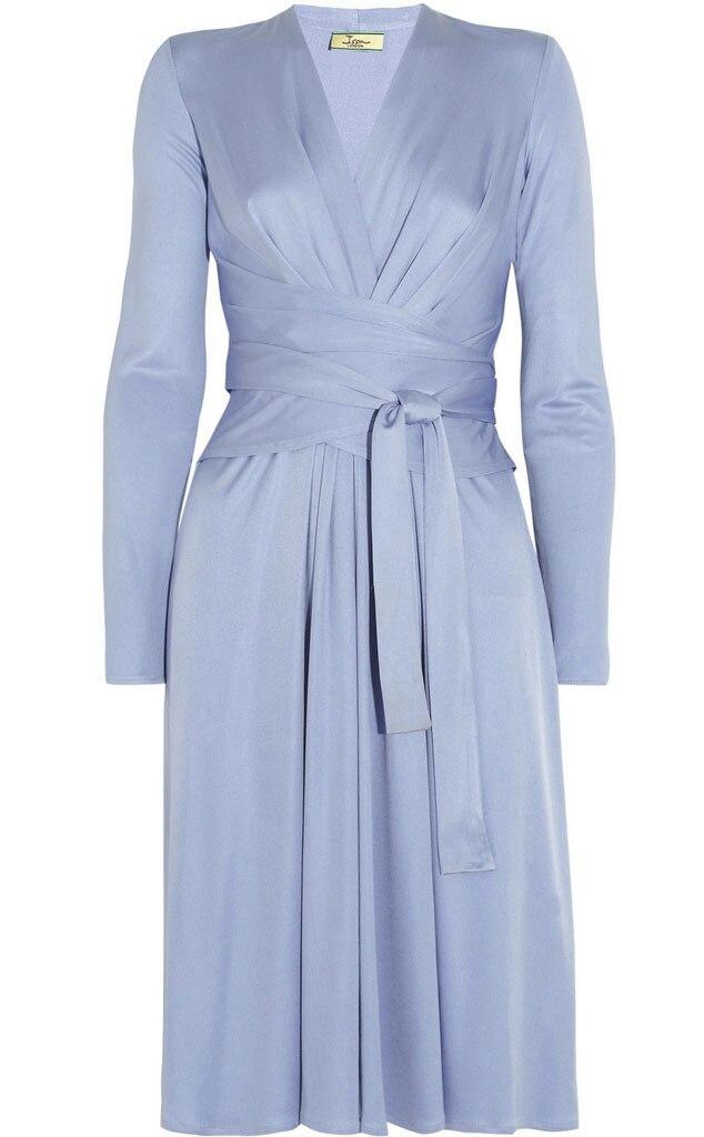 Kate Middleton Post Pregnancy Fashion