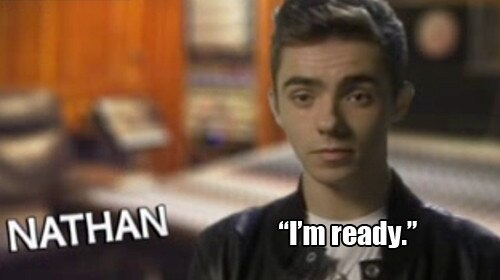 The Wanted Life, Season Finale