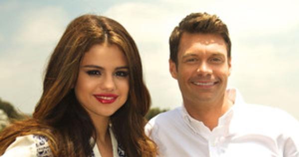Selena mclain on dating sites